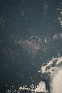 iss040e102277