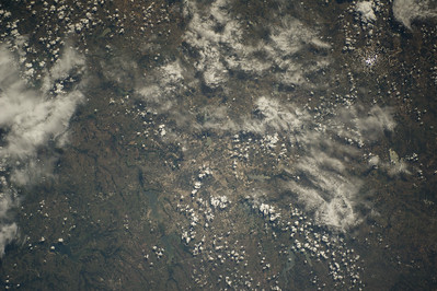 iss040e102274