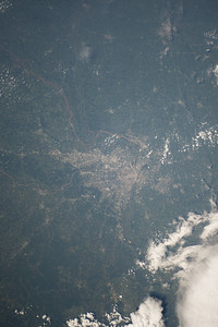 iss040e102278