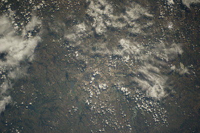 iss040e102275