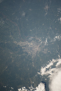 iss040e102279