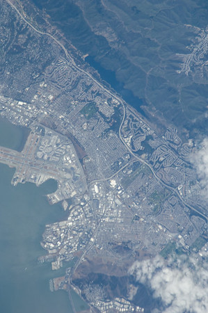 iss040e104071