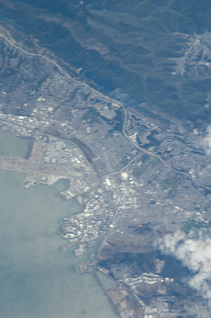 iss040e104084