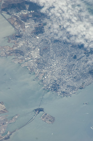 iss040e104098