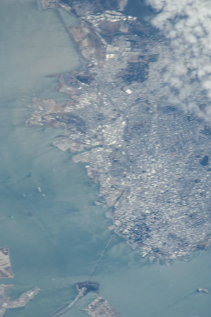iss040e104079