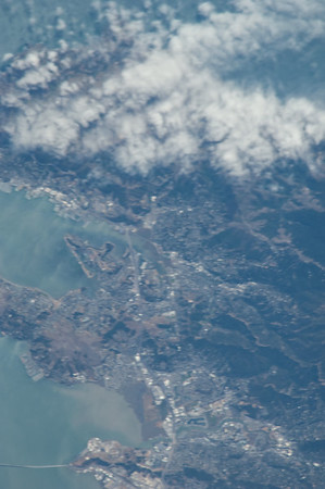 iss040e104076