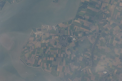 iss040e105013