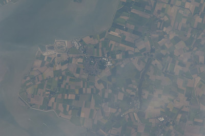 iss040e105009