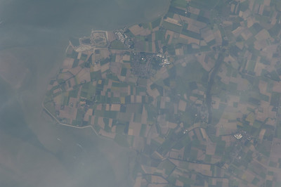 iss040e105003
