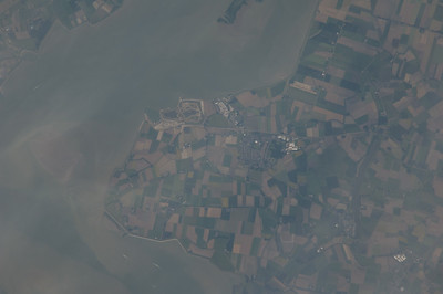 iss040e105016