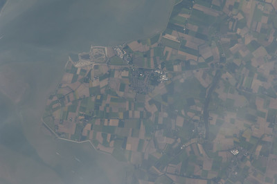 iss040e105005