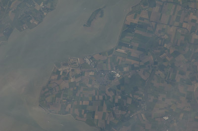 iss040e105022