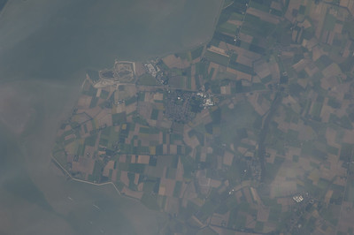 iss040e105012