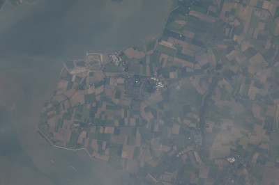 iss040e105006