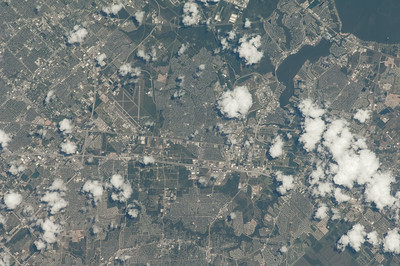 iss040e105046