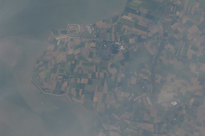 iss040e105015