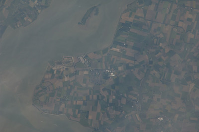 iss040e105020