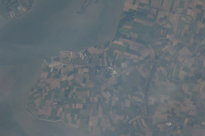iss040e105000