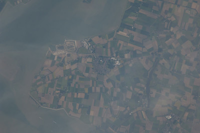 iss040e105008