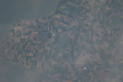 iss040e105010