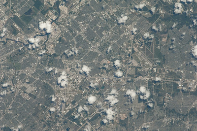 iss040e105045