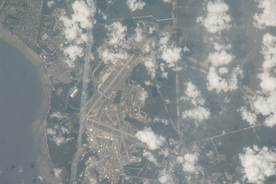 iss040e108292