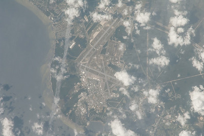 iss040e108295