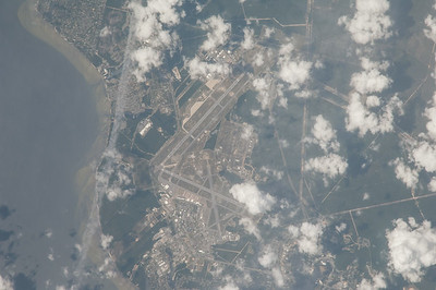 iss040e108296