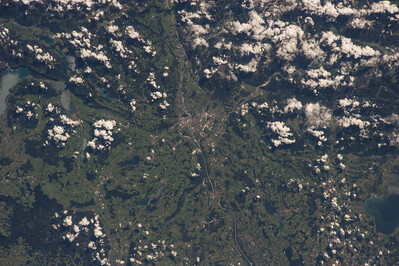iss040e120785