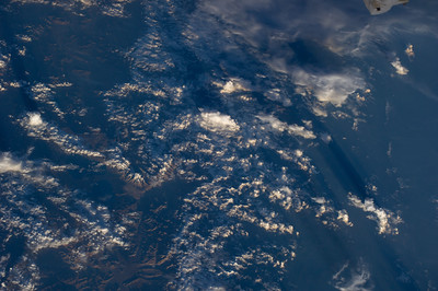 iss040e122785