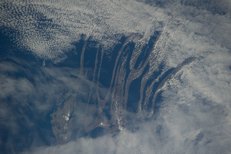iss040e127808
