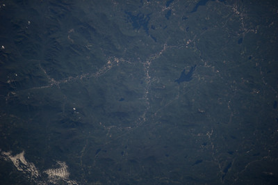 iss040e130016