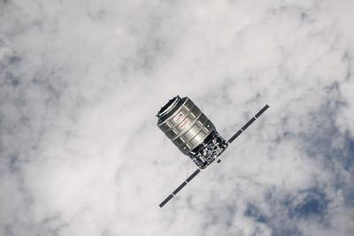 ISS-040 (38S) Russian Return - Part 286