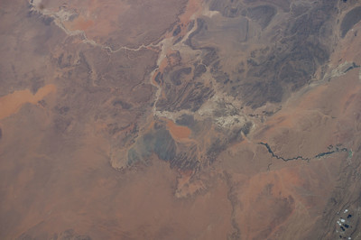 iss041e011627