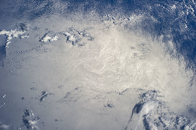 iss041e011557