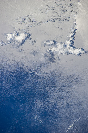 iss041e011553