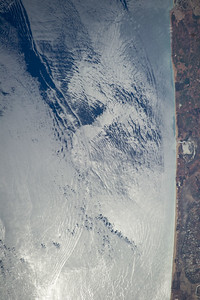 iss041e011620