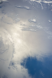 iss041e017084