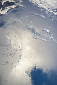 iss041e017081