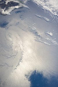 iss041e017082