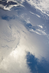 iss041e017079