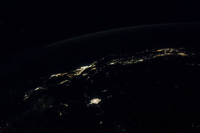 iss041e017001