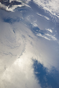 iss041e017078