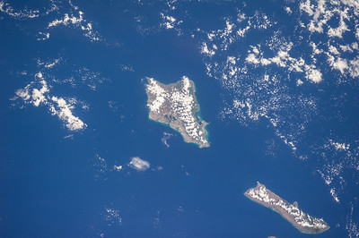 iss041e017087