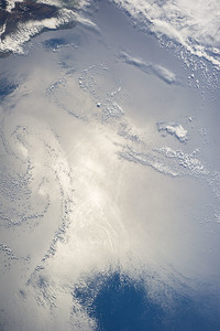 iss041e017083