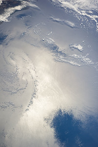 iss041e017080