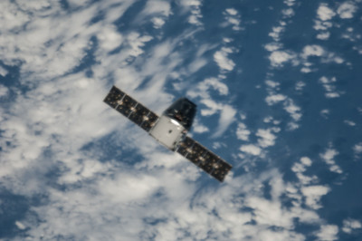 iss041e020364