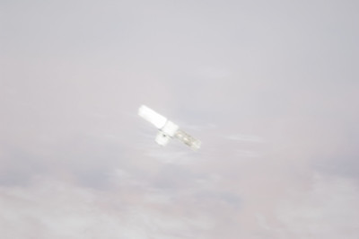 iss041e020352