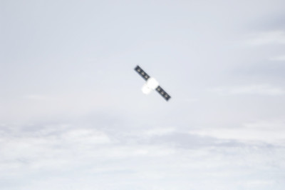 iss041e020337