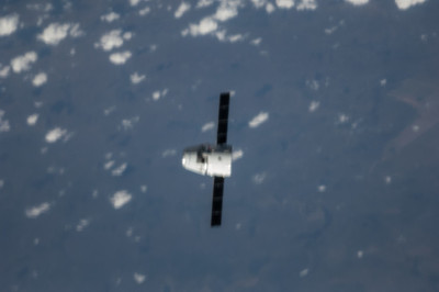 iss041e020362